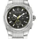 Bulova Accutron Corvara 63B111 Watch