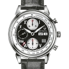 Bulova Accutron Gemini Chronograph 63C011 Watch
