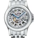 Bulova Accutron Kirkwood Skeleton Dial 63A001 Watch