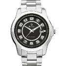 Bulova Precisionist Claremont 96B129 Watch