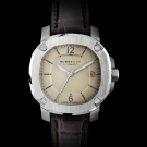 Burberry Britain Automatic Watch