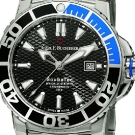 carl-f-bucherer-patravi-scubatec-watch
