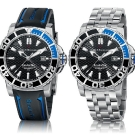 carl-f-bucherer-patravi-scubatec-watches