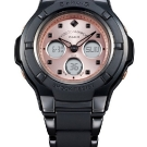 Casio Baby-G Rebecca Minkoff Limited Edition Watch