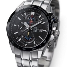 Casio Edifice Red Bull Racing EFR-520RB Watch