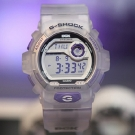 Casio G-Shock Anniversary DGK Watch
