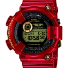 Casio G-Shock Anniversary Frogman Watch GF-8230A-4