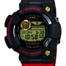 Casio G-Shock Anniversary Watch Frogman GWF-T1030A-1