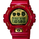 Casio G-Shock Anniversary Watch Mudman DW-6930A-4