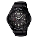 Casio G-Shock Aviation Watch GW3000BB-1A