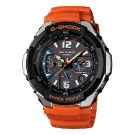Casio G-Shock Aviation Watch GW3000M-4A