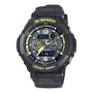 Casio G-Shock Aviation Watch GW3500B-1A
