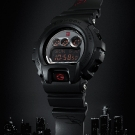 Casio G-Shock Eminem Limited Edition Watch