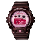 Casio G-Shock Mini 9600 Watch