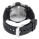 casio-gs1100-1a-g-shock-giez-series-back
