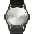 Casio GS1100-1A G-Shock GIEZ Series caseback