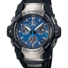 casio-gs1100-2a-g-shock-giez-series