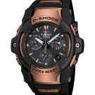 casio-gs1100br-1a-g-shock-giez-series