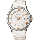Casio Sheen SHE-4024 Watch