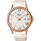 Casio Sheen SHE-4024G Watch