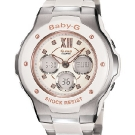casio-msg301c-7b-baby-g-watch-1