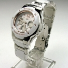 casio-msg301c-7b-baby-g-watch-3