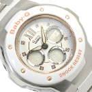 casio-msg301c-7b-baby-g-watch-4