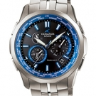 casio-oceanus-manta-ocw-s1400-1ajf-watch