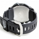 casio-pathfinder-watch-paw5000-1-back