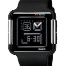 Casio Retro Poptone LCF20-1 Watch