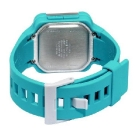 Casio Retro Poptone LCF20-3 Watch