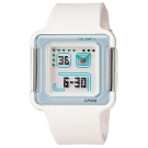 Casio Retro Poptone LCF20-7 Watch