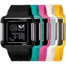 Casio Retro Poptone LCF20 Series Watches