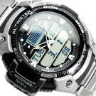 Casio Sport Twin Sensor SGW 400HD 1BVER