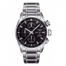 Certina Gent Automatic Collection DS 1 Chrono Watch Front