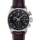 Certina Gent Automatic Collection DS 1 Chrono Watch