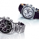 Certina Gent Automatic Collection DS 1 Chrono Watches