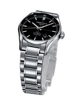 certina-ds-1-black-dial