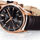 certina-ds-1-automatic-rose-pvd