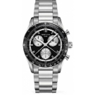 Certina DS 2 Chronograph Watch C024.447.11.051.00