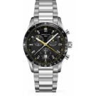 Certina DS 2 Chronograph Watch C024.447.11.051.01