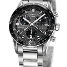 Certina DS 2 Chronograph Watch C024.447.11.081.00
