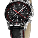Certina DS 2 Chronograph Watch -C024.447.16.051.03