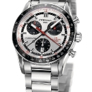 Certina DS 2 Chronograph Watch C024.448.11.031.00 Front