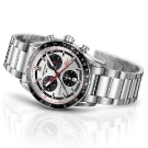 Certina DS 2 Chronograph Watch C024.448.11.031.00