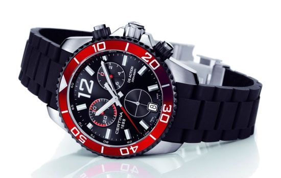 certina-ds-action-chrono-quartz-diving-watch