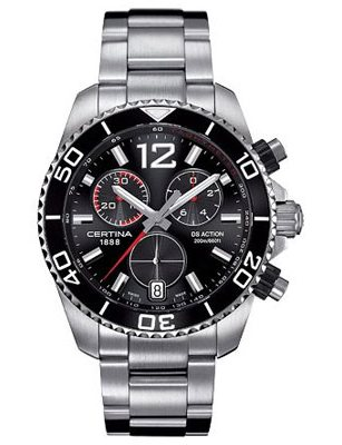 certina-ds-action-chrono-watch-6