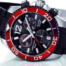 certina-ds-action-chrono-quartz