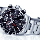 certina-ds-action-chrono-watch-1