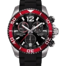 certina-ds-action-chrono-watch-4
